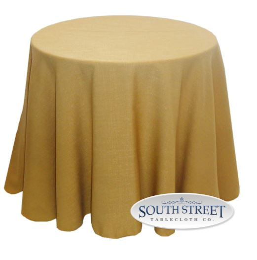 South Street Tablecloth Co.